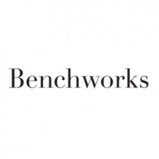 Benchworks profile