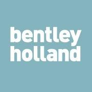 Bentley Holland & Partners Ltd profile
