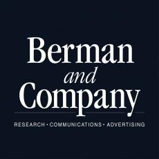 Berman and Company profile
