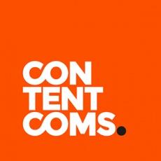 Contentcoms profile