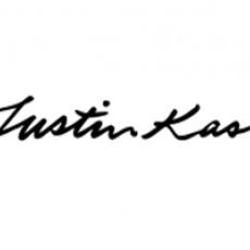 Justin Kase profile