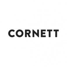 Cornett profile