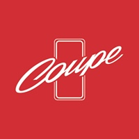 Coupé Buenos Aires profile