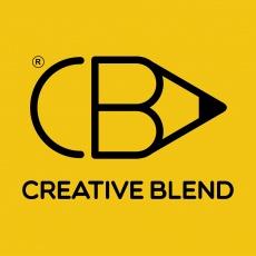 Creative Blend profile