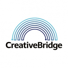 Creative Bridge profile