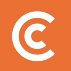 Creative Core profile
