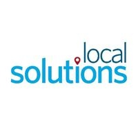 Cox Local Solutions profile
