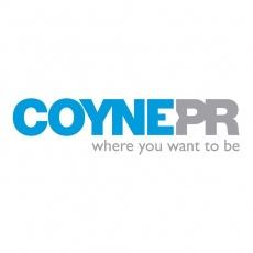 Coyne PR profile