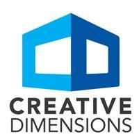 Creative Dimensions profile