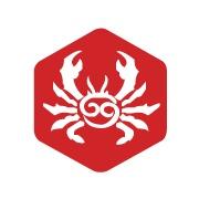Crablinks Interactive profile