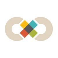 Crabtree + Company profile