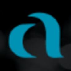 Craft & Associates Advertising and Marketing profile