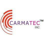 Carmatec Inc profile
