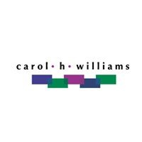 Carol H Williams Advertising profile