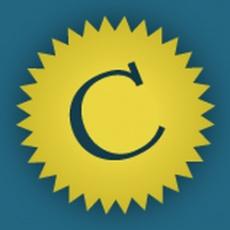 Carroll Design Works profile
