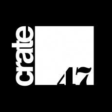 Crate47 profile