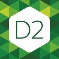 D2 Creative Ltd profile