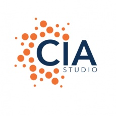 Creative Intelligence Agency profile
