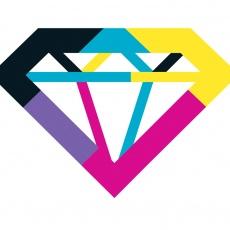 Crazy Diamond Greece profile