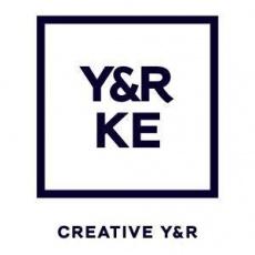 Creative Y&R profile