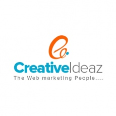 Creative ideaz UK Ltd profile