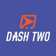 DASH TWO profile