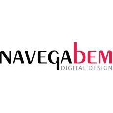 Navega Bem Web Design profile
