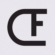 Concept Farm profile
