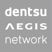 Dentsu Aegis profile