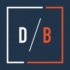Davidson Belluso profile