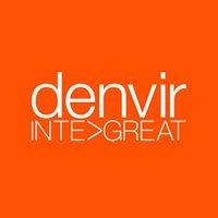 Denvir profile