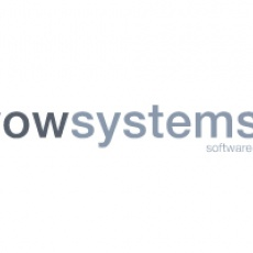 Wow!Systems profile