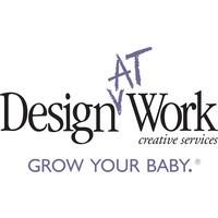 Design At Work profile
