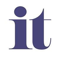 Design IT profile