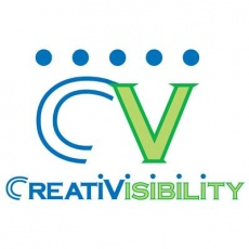 Creativisibility profile