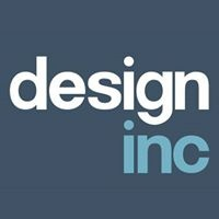 Design Incorporated profile
