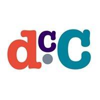 DCC Brand Marketing+Innovation profile