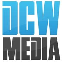 DCW Media profile