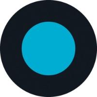 DDB NZ profile