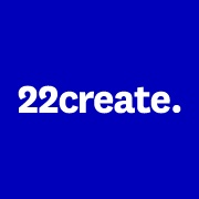 DE22 Creative profile