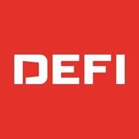 DEFI Group profile