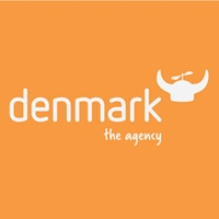 DENMARK profile
