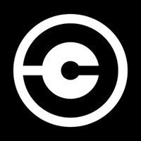 Crosby-Wright profile