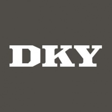 DKY profile