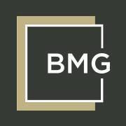 Belo Media Group profile