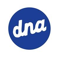 DNA (Digital Native Advertising) profile
