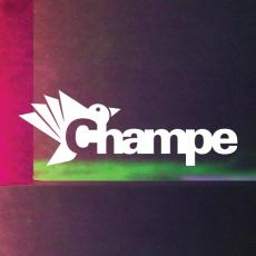 Champe profile