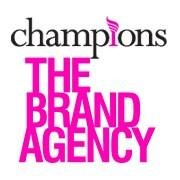 Champions (UK) plc profile