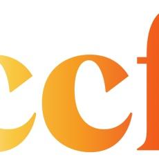 CCF profile