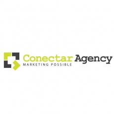Conectar Agency profile